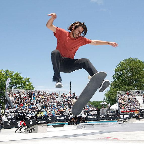 Stefan Janoski wealthiest skateboarder