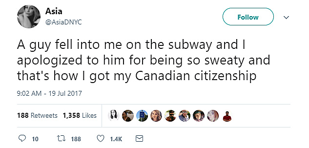 funniest-tweets-about-transit