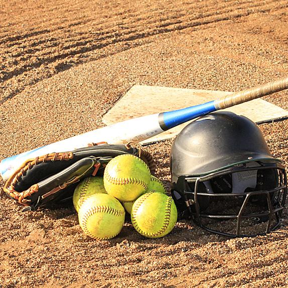 Base, bat, baseballs, glove and helmet cost more in Canada