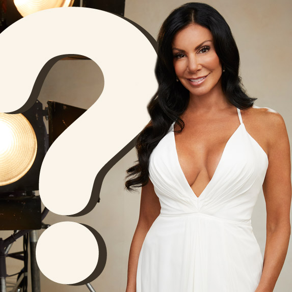 How Old Are The Real Housewives of New Jersey