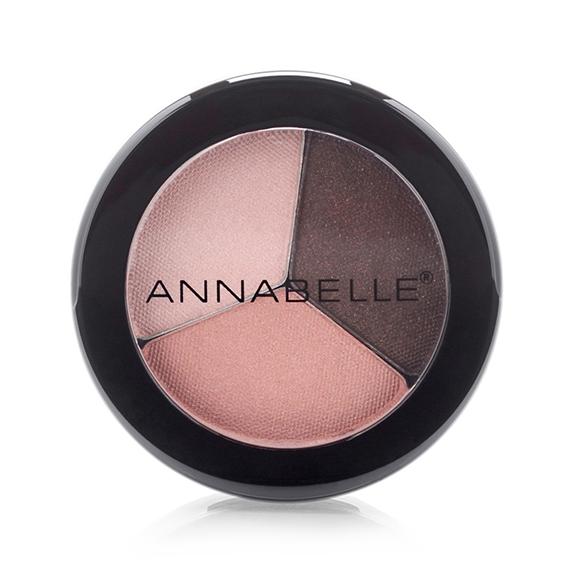 best-drugstore-eyeshadow-annabelle-trio