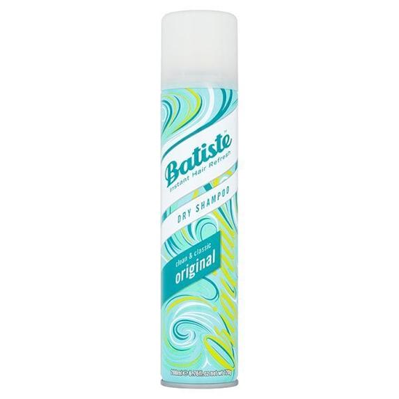 best-cheap-dry-shampoo-batiste-original-dry-shampoo