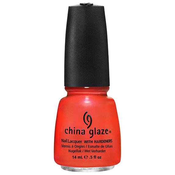 best-drugstore-nail-polish-china-glaze-nail-lacquer