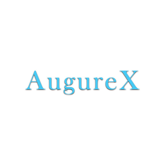 Augurex Life Sciences Corp