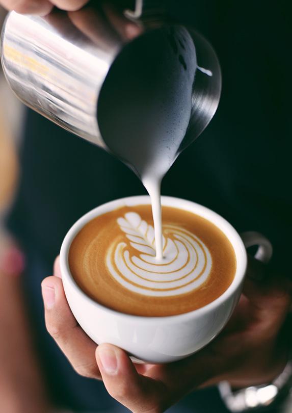 coffee cheaper in Canada than usa