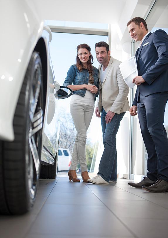 new car cheaper in Canada than usa