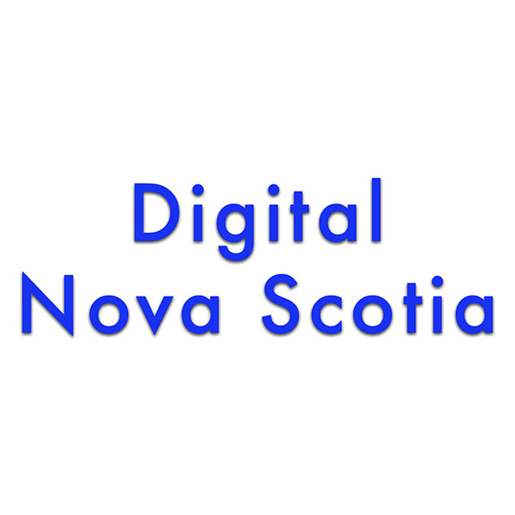 Digital Nova Scotia