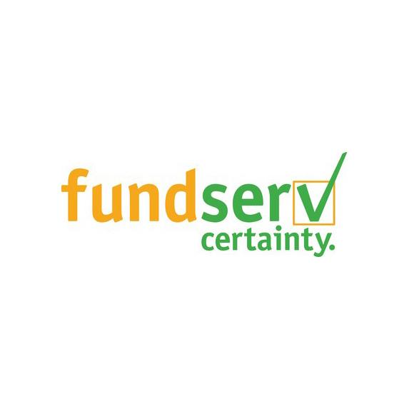 Fundserv logo