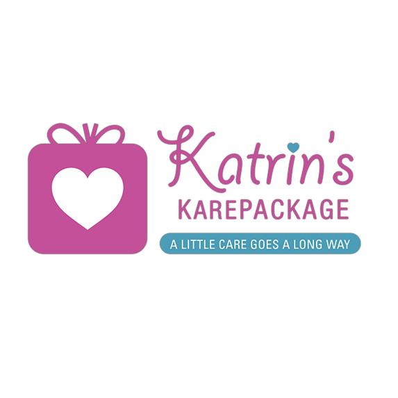 Katrin's Karepackage logo