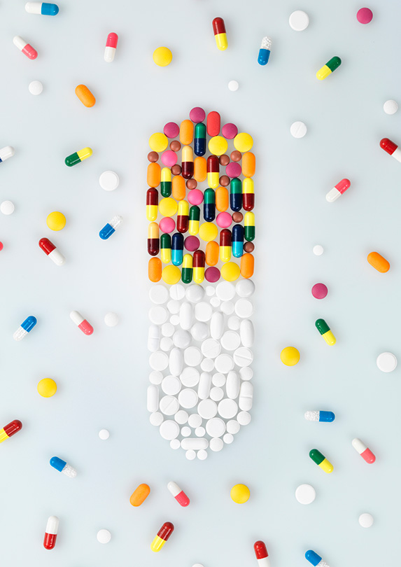 Pills cheaper in canada than us