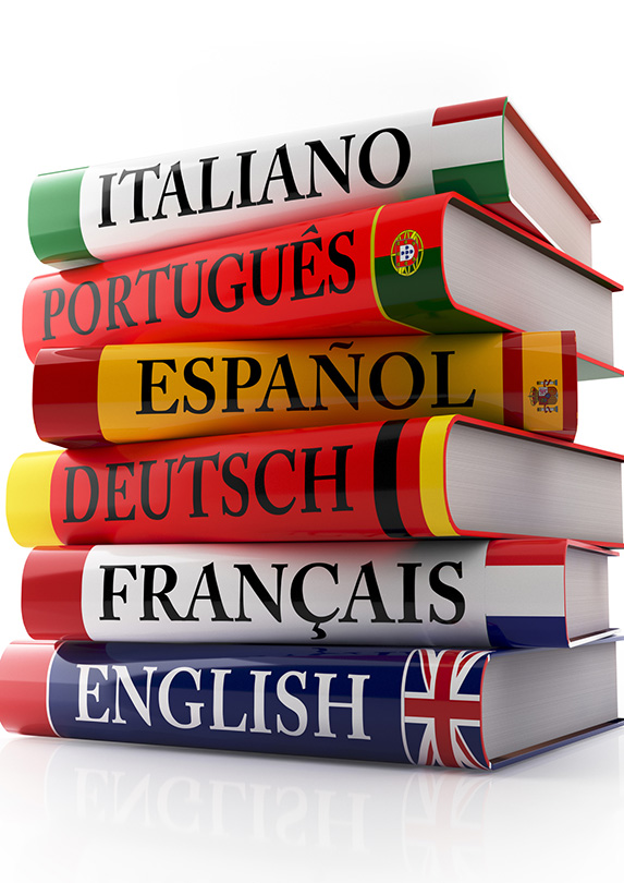 Learn a new language in retirement