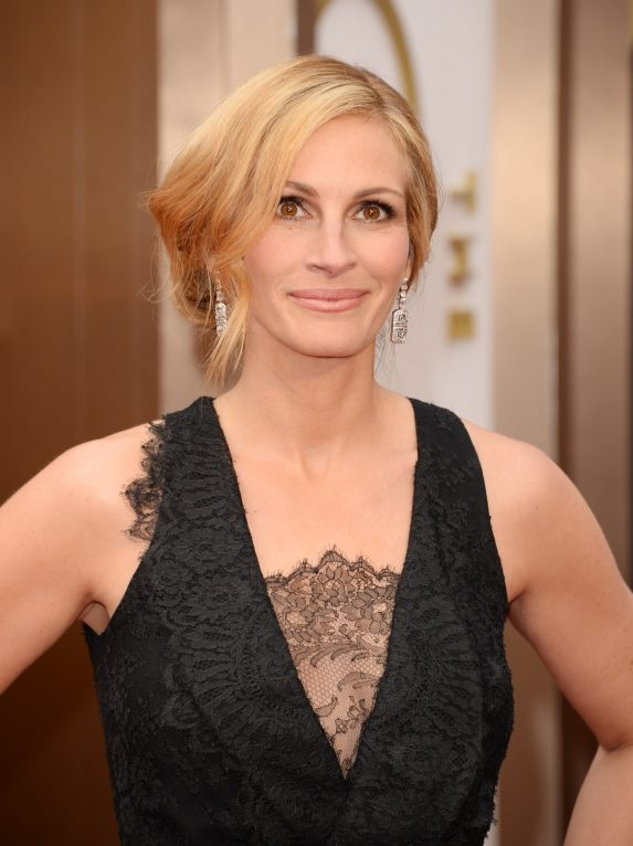 julia roberts anti aging secrets