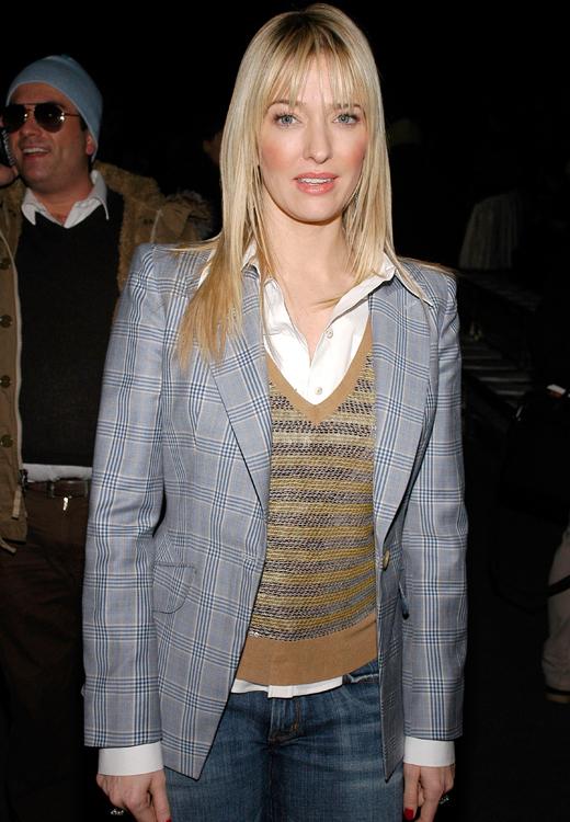 Erika Jayne Girardi in 2007