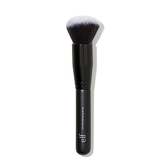 elf cosmetics ultimate blending brush