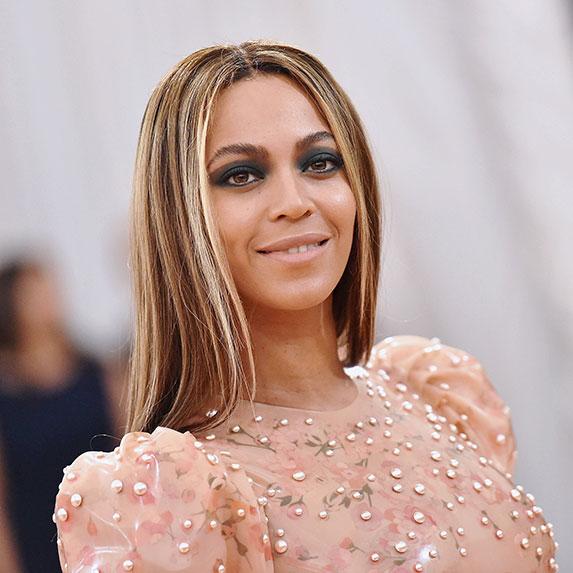 Beyoncé's Master Cleanse Lemonade Diet