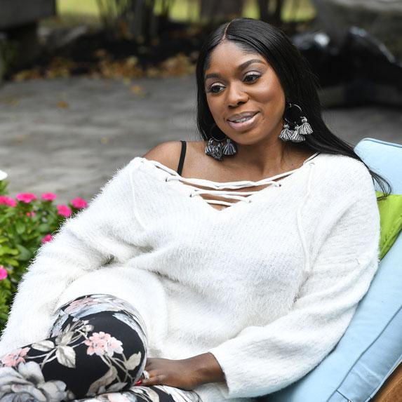 Wendy Osefo