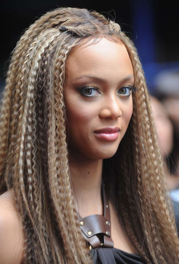 worst-beauty-trends-crimped-hair