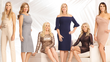 What to Expect on Season 13 of The Real Housewives of Orange County