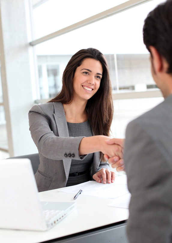 Human Resources Manager job in Canada