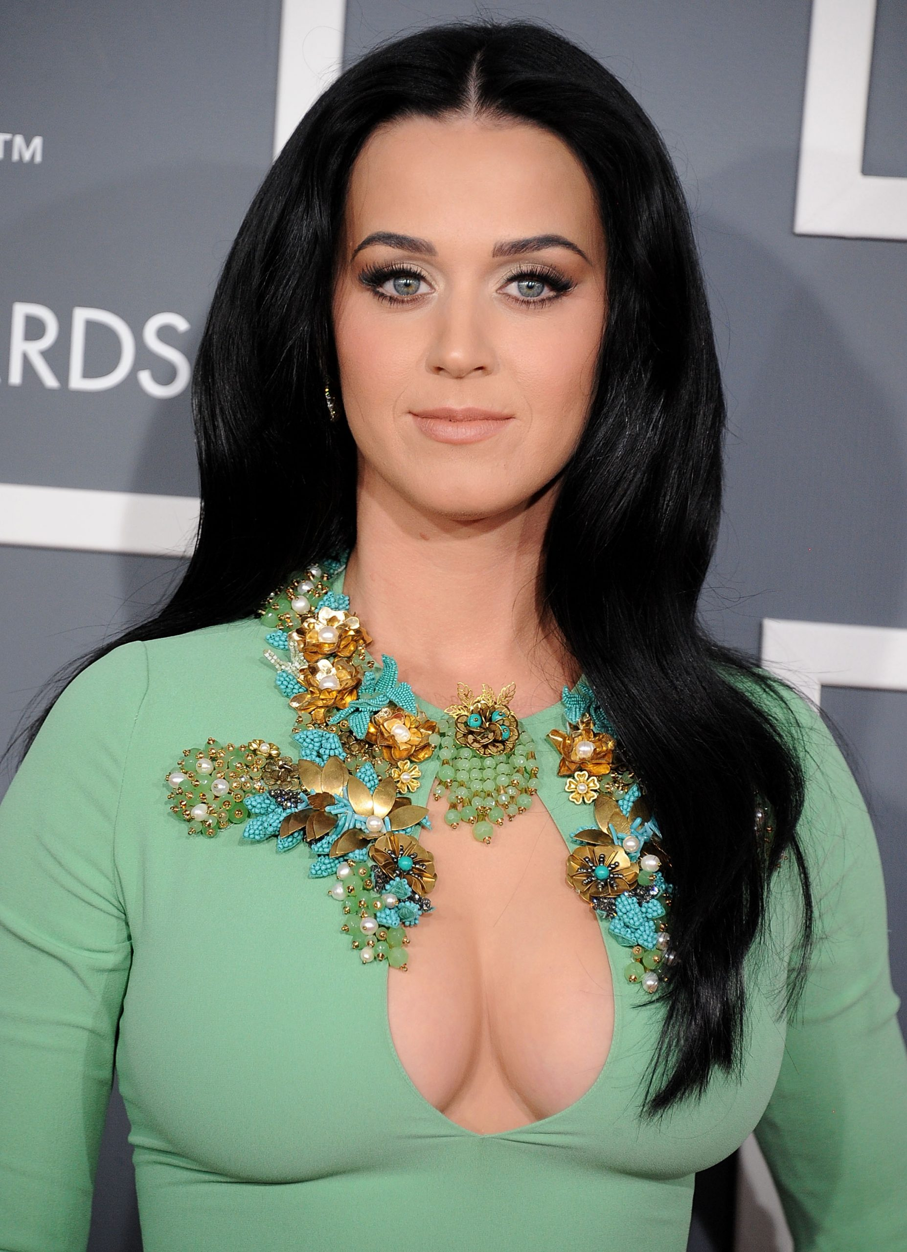 Katy Perry, 2013