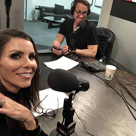 What Has Heather Dubrow Been up to Since Exiting RHOC?