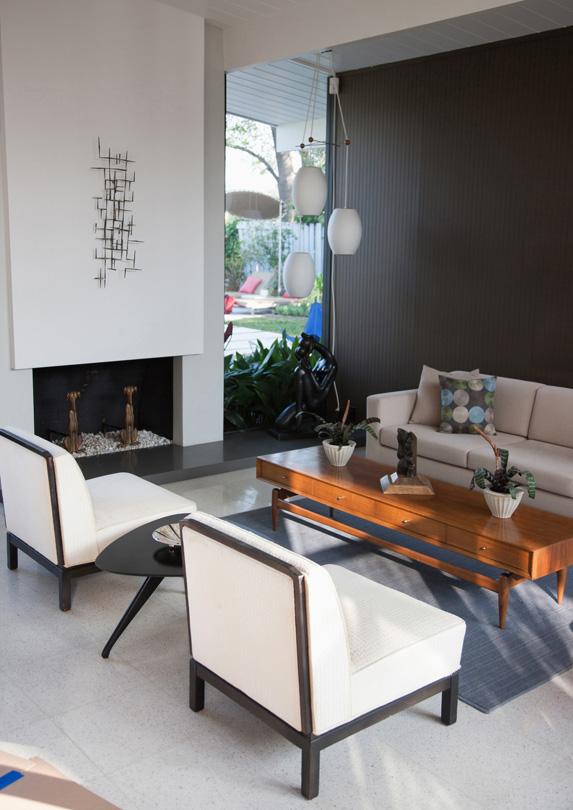 Household furnishings