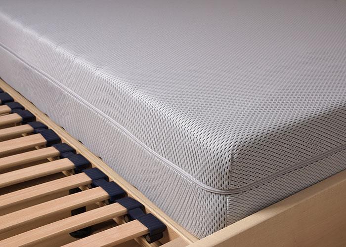 sleep-hacks-flip-your-mattress