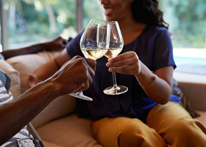 sleep-hacks-limit-alcohol-intake