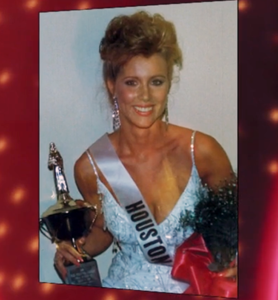 Pageant LeeAnne