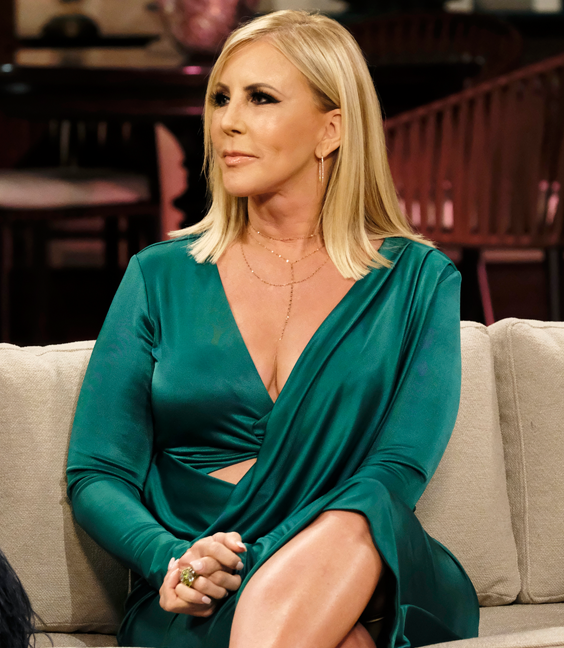 Vicki Gunvalson after The Real Housewives of Orange County fame