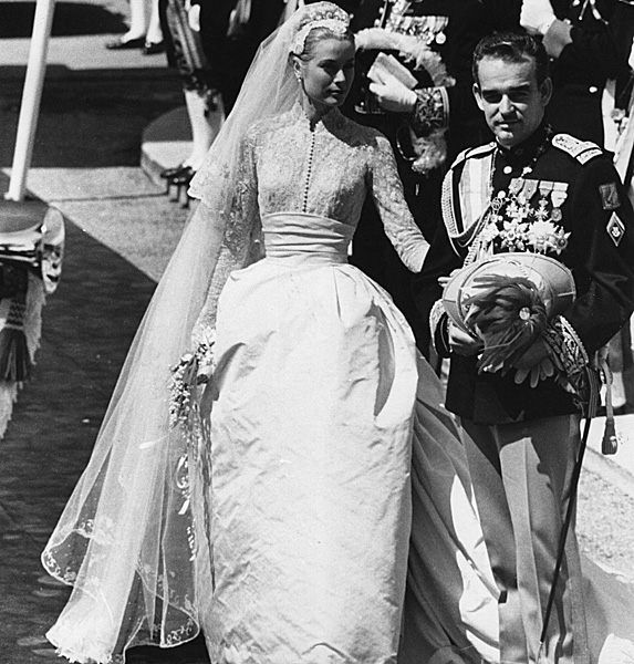 The 20 Most Expensive Wedding Dresses Ever Worn Slice,Wedding Dress Light Blue