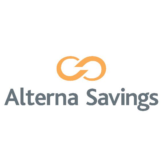 Alterna Savings and Credit Union Ltd.