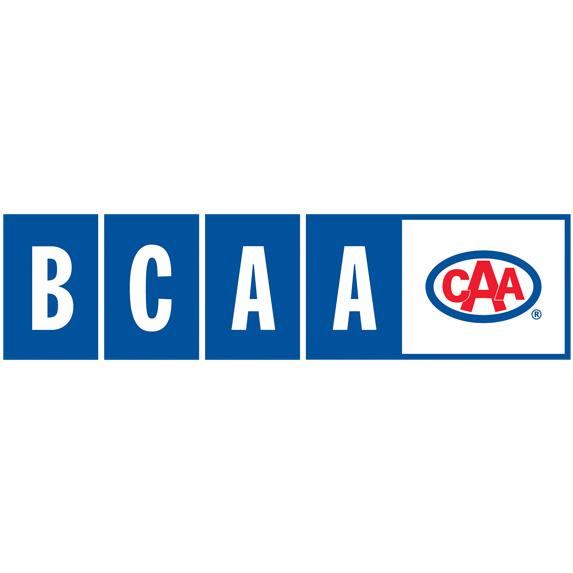 British Columbia Automobile Association