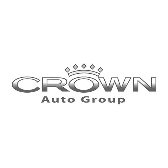 Dilawri's Crown Auto Group