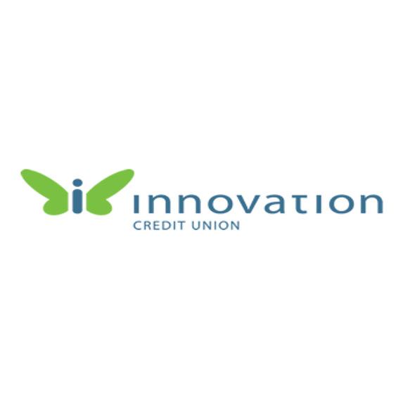 Innovation Credit Union