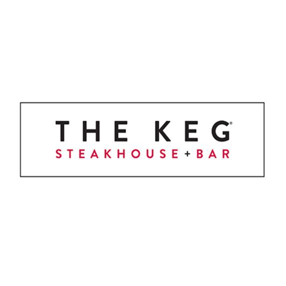 Keg Restaurants Ltd.