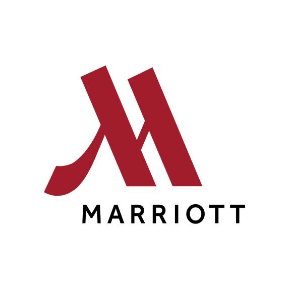 Marriott Hotels Canada