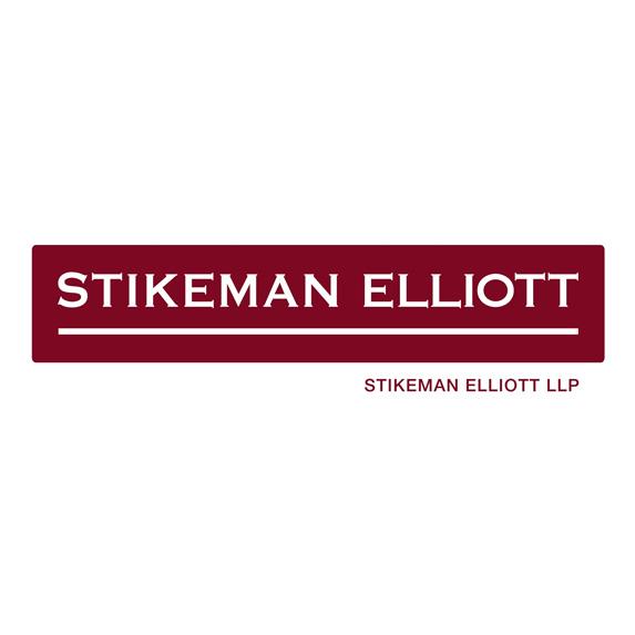 Stikeman Elliot LLP