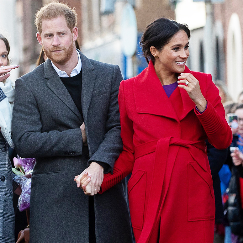 prince-harry-and-meghan-markle-in-red-coat1