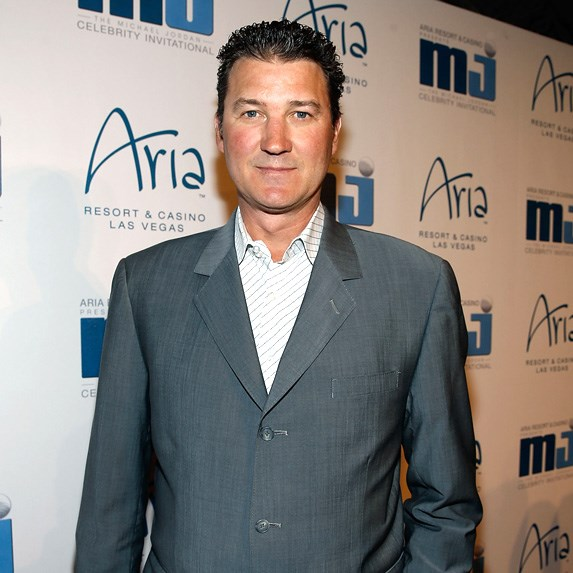 2. Mario Lemieux (estimated net worth: $150 million)