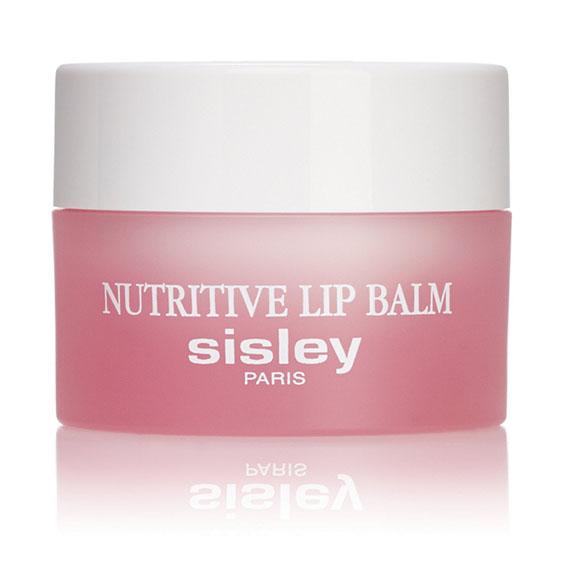 Sisely Paris Confort Extrême Nutritive Lip Balm
