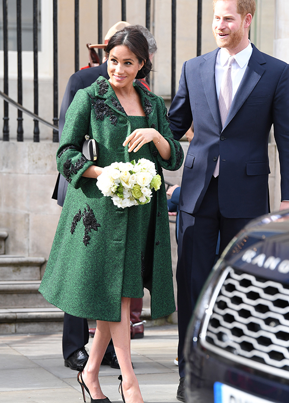 meghan-style-secrets-green-coat