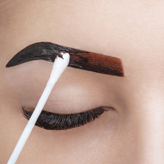Your journey to stand-out brows need not end there…