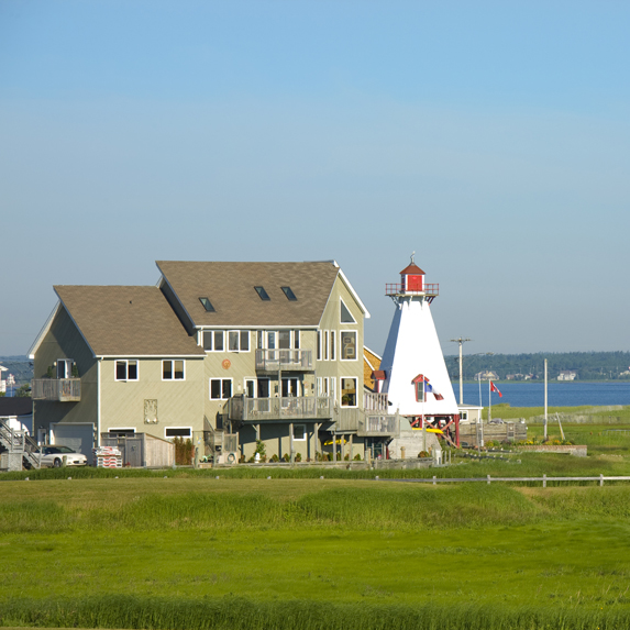 Shediac, New Brunswick: $145
