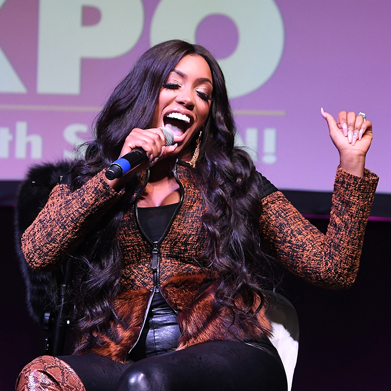 porsha-williams-at-atlanta-womens-conference