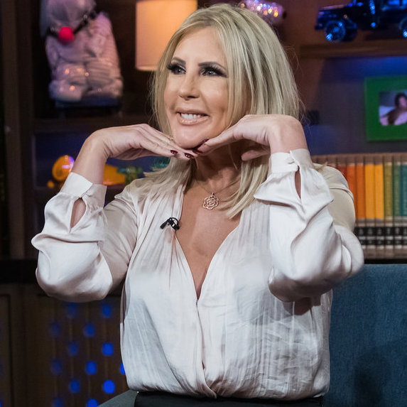 The OG Housewives and their varied salaries