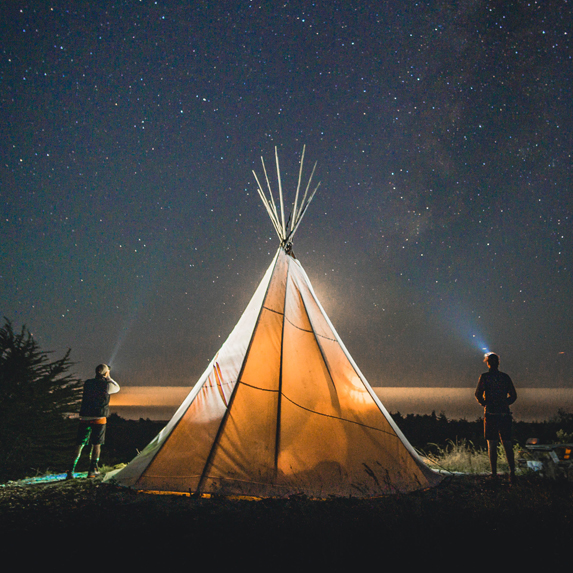 An adventure date — Expensive: $150