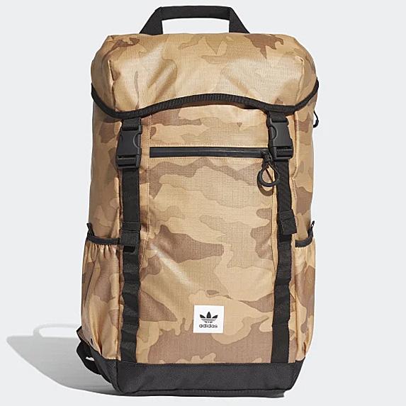 Adidas Street Toploader Backpack