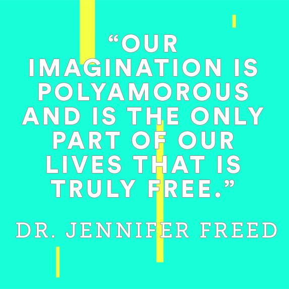imagination inspirational quote