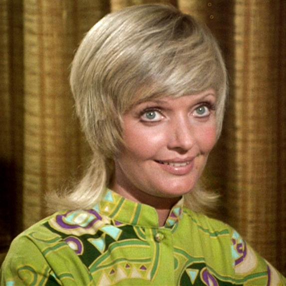 Carol Brady, The Brady Bunch